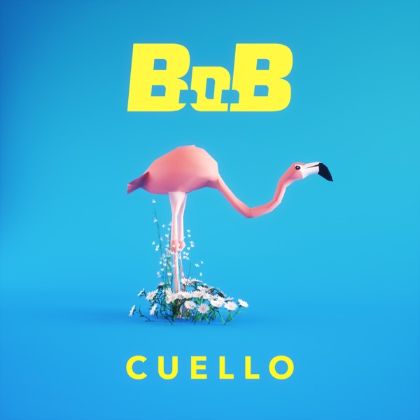 Cuello - Single