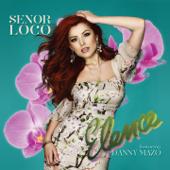 [Download] Señor Loco (feat. Danny Mazo) [Radio Edit] MP3