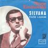 Silvana - Single