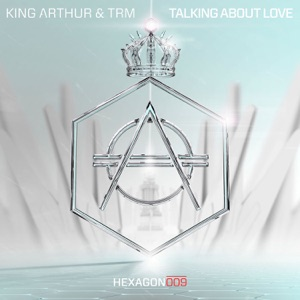 Talking About Love - Single Mp3 Download