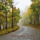 Memory Time - EP