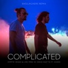 Complicated (feat. Kiiara) [Bassjackers Remix] - Single