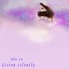 Listen Silently - Ada Lu