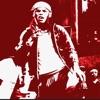 Télécharger les sonneries des chansons de 6ix9ine