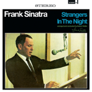 Strangers In the Night - Frank Sinatra - Frank Sinatra