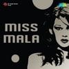 Miss Mala
