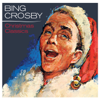 Bing Crosby - Christmas Classics (Remastered) artwork