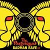 Icon The Badman Rave - EP