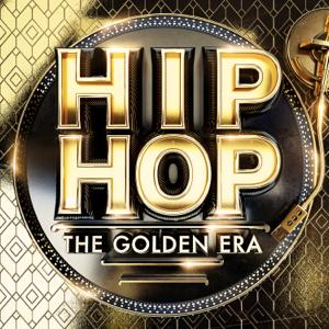 Various Artists - HIP-HOP the Golden Era