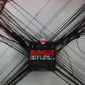 Bungle - Under Threshold