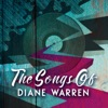 The Songs of Diane Warren