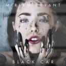 Background Album Black Car
