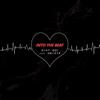 D Jay Koi - Into the Beat (feat. HRISTA) artwork
