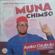 Muna Chimso - Ayaka Ozubulu