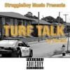 Turf Talk Single