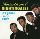The Sensational Nightingales - At the Meeting