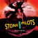 Core (Remastered) - Stone Temple Pilots