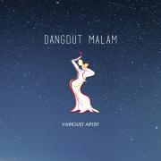 Dangdut Malam - Various Artists - Various Artists