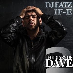 DJ Fatz X IF-E - Bonnie & Clyde