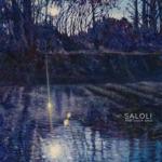Saloli - Revolver