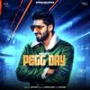 Pegg Day - Shivjot mp3