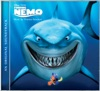 Finding Nemo (An Original Soundtrack), Thomas Newman