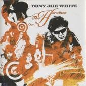 Tony Joe White - Wild Wolf Calling Me