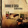 Solando Histórias - Juninho Di Sousa