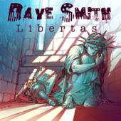 Libertas-Dave Smith