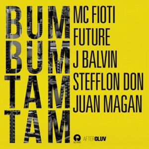 Bum Bum Tam Tam - Single Mp3 Download