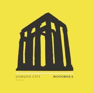 Motorola - Single Mp3 Download