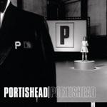 Portishead, Nick Ingman & Orchestra - Cowboys