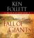 Ken Follett - Fall of Giants: Book One of the Century Trilogy (Unabridged)