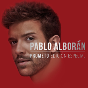 Pablo Alborán - Tu refugio