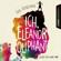 Gail Honeyman - Ich, Eleanor Oliphant (Ungekürzt)