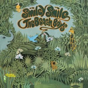 Smiley Smile (Mono & Stereo)
