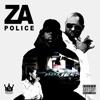 Police - Single, ZA