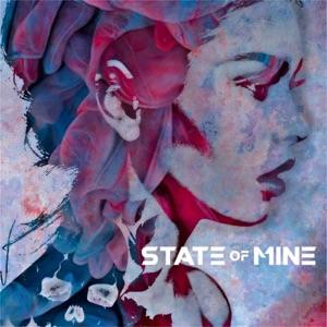 State of Mine - What Hurts the Most