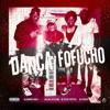 Dança Fofucho (feat. Selma Mylene, DJ Vado Poster & DJ Mumia) - Single, Vladmir Diva