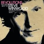 Steve Winwood - Dirty City