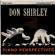 Piano Perspectives - Don Shirley