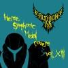 Intense Symphonic Metal Covers, Vol. 13 ジャケット画像