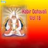 Kabir Dohavali Vol 18