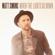 Catch & Release (Deepend Remix) - Matt Simons