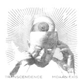Moaan Exis - From Earth