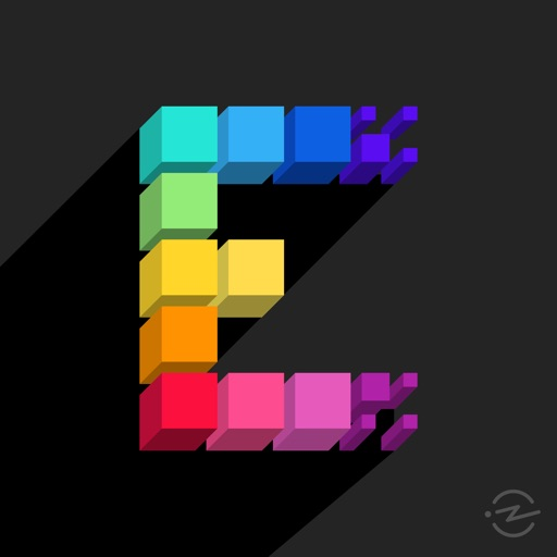 Cover image of Song Exploder