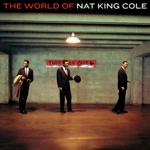 Unforgettable - Nat King Cole & Natalie Cole