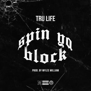 Spin Ya Block - Single Mp3 Download