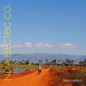 Tablelands - EP