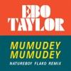Mumudey Mumudey (Natureboy Flako Remix) - Single ジャケット写真